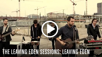 Brandon-Heath-Leaving-Eden